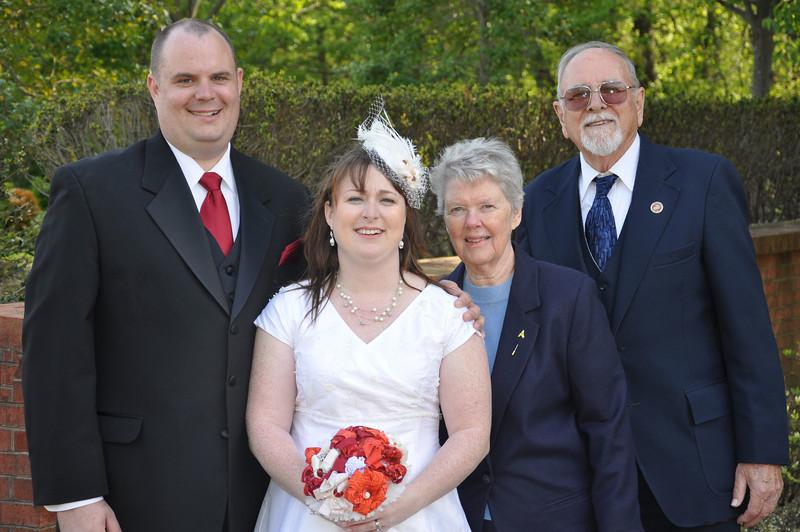 Amanda Wedding 579.jpg