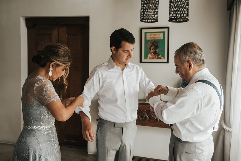 Andres&Claudia-wedding-190928-160.jpg