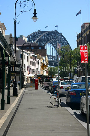 sydney, australia jan 2010