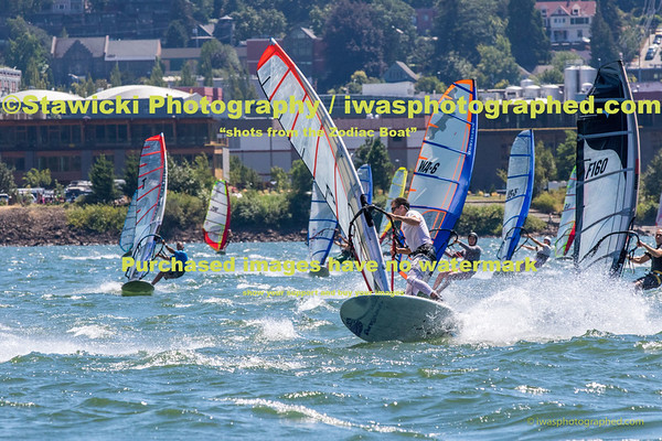 Gorge Cup, Sun July 19, 2015 238 images..