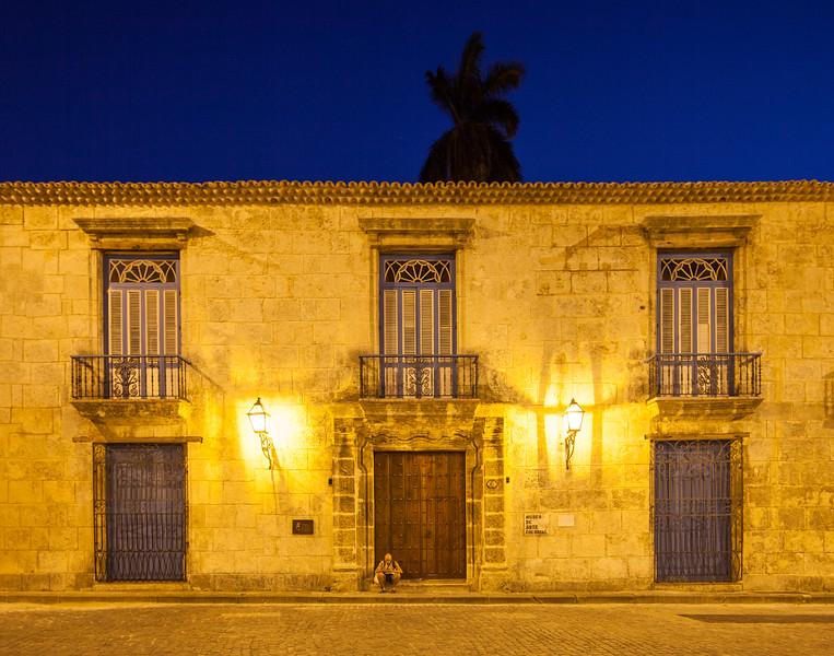 Havana-149.jpg