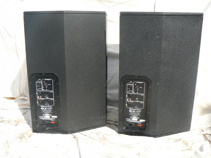 P1240289.JPG