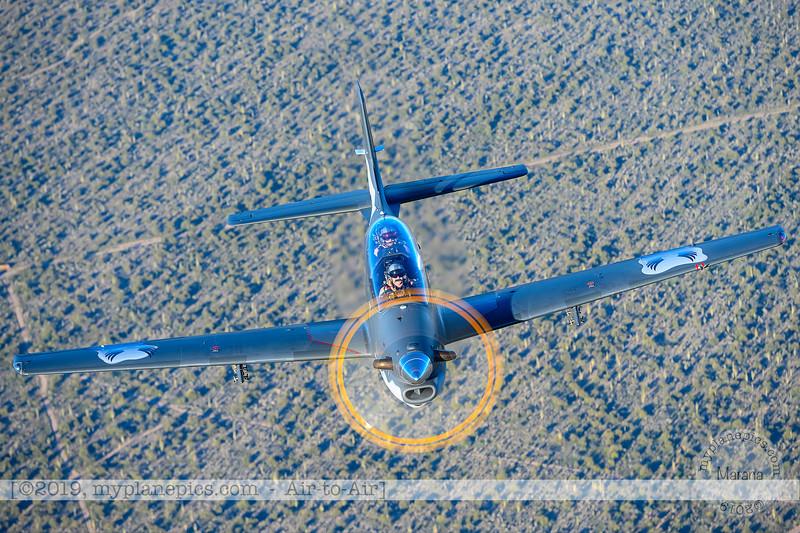 F20190314a174015_8060-Valkyrie Defense-Embraer A-29 Short Tucano-N474MT.jpg