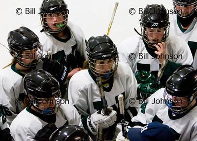 G V Hockey DoverSherborn v Westwood 12_12_12