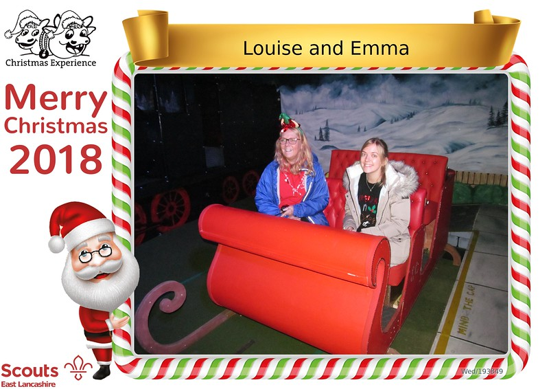 193849_Louise_and_Emma.jpg