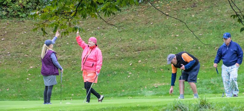 ZP Golf Tournament-_5007698.jpg