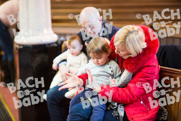 Bach to Baby 2017_HelenCooper_Muswell Hill-2018-01-18-12.jpg