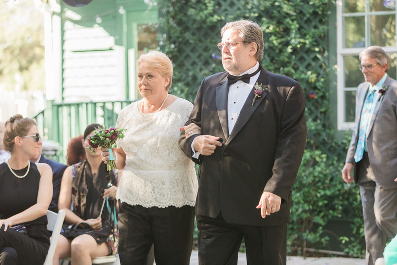 ELP1022 Stephanie & Brian Jacksonville wedding 1673.jpg