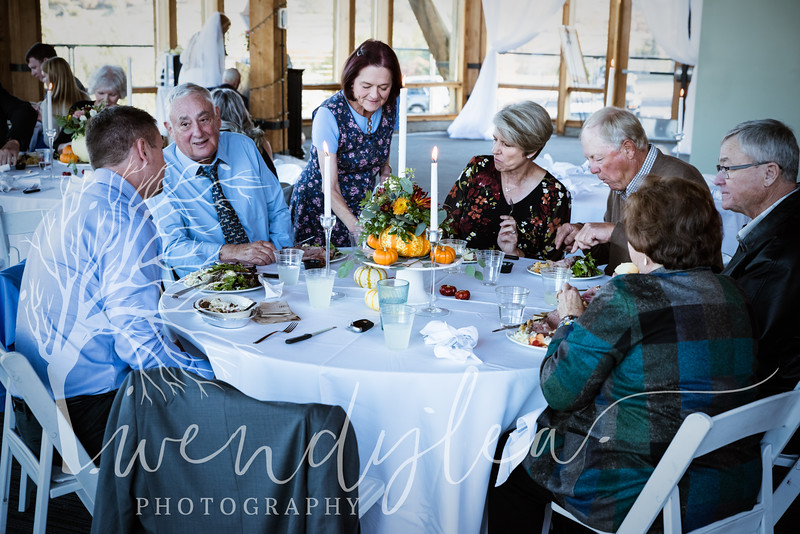 wlc Morbeck wedding 2272019-2.jpg