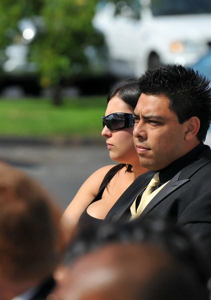 Wedding_0735.jpg