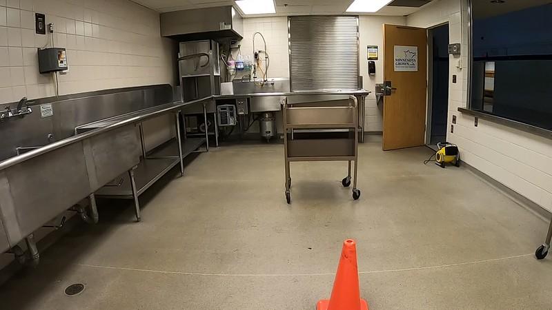 Kitchen.MP4