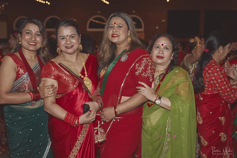 Teej Festival 2019 by NWGN 115.jpg