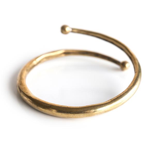 131126 Oxford Jewels-0058.jpg