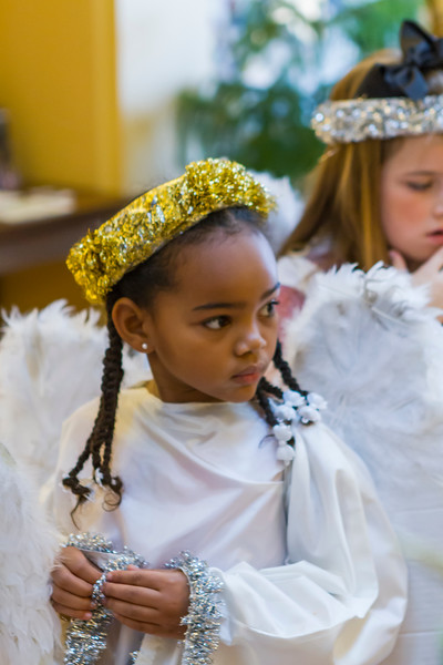 2017 Christmas Pageant-4842.jpg