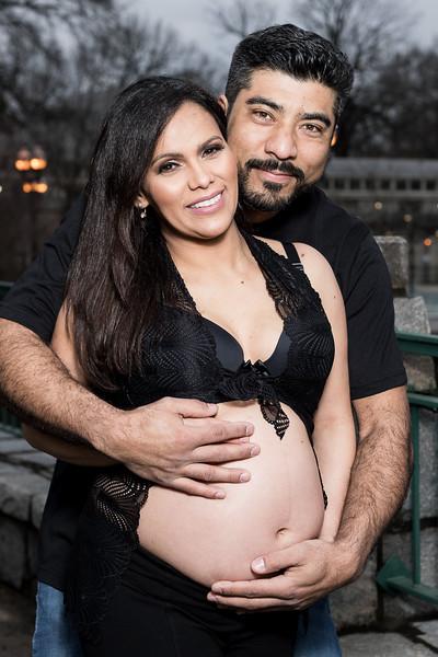 Juliana Neves Maternity-99.jpg