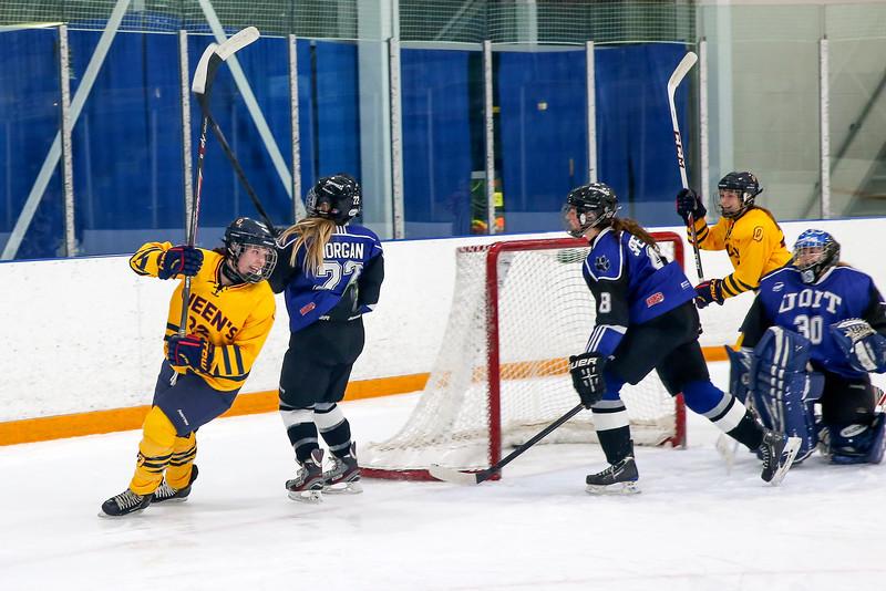 20150129 QWHockeyatUOIT 1217.JPG