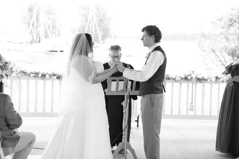 Schoeneman-Wedding-2018-219.jpg