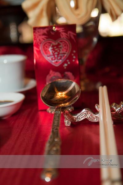 Welik Eric Pui Ling Wedding Pulai Spring Resort 0147.jpg