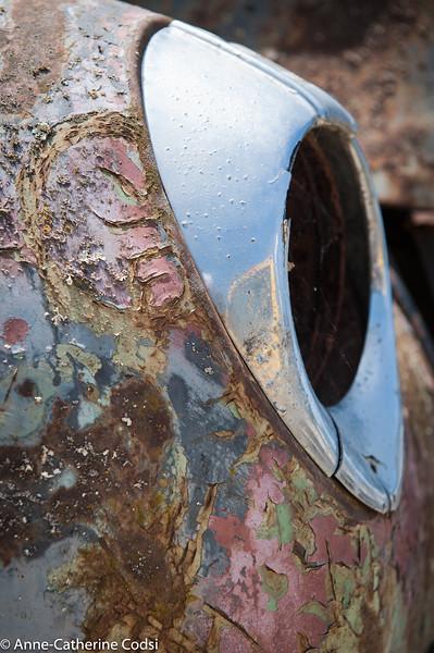 cars 91.jpg