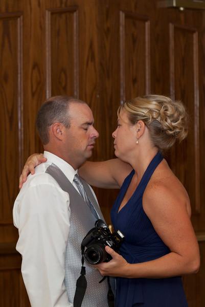 Shirley Wedding 20100821-08-44 _MG_9454.jpg