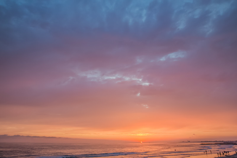 Sunset Sky 00099.jpg