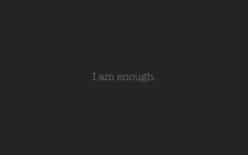 I-am-enough.png