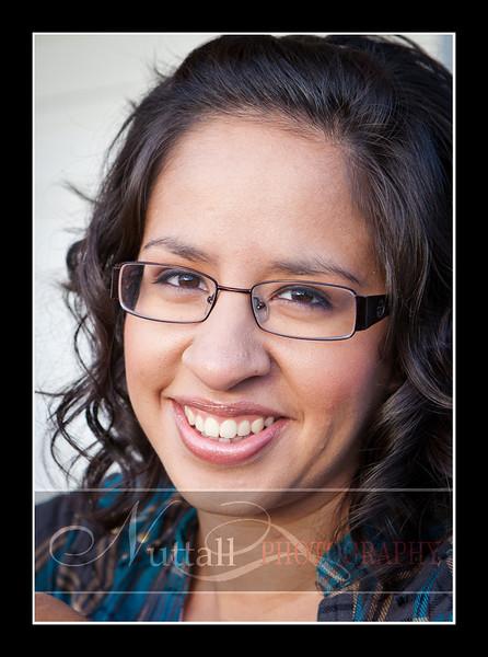 Beautiful Alyssha 13.jpg
