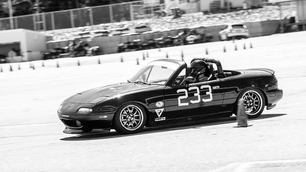 2017.07.30: SCCNH Autocross #6