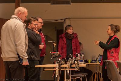 Gundsølille Open 2019
