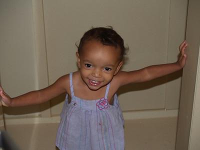 June - 2006
