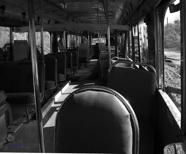 OldTrolleyInterior1BW.jpg