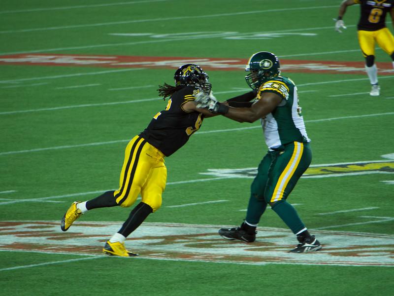 Ti-Cats vs Edmonton 2014-09-20 _1340077.JPG
