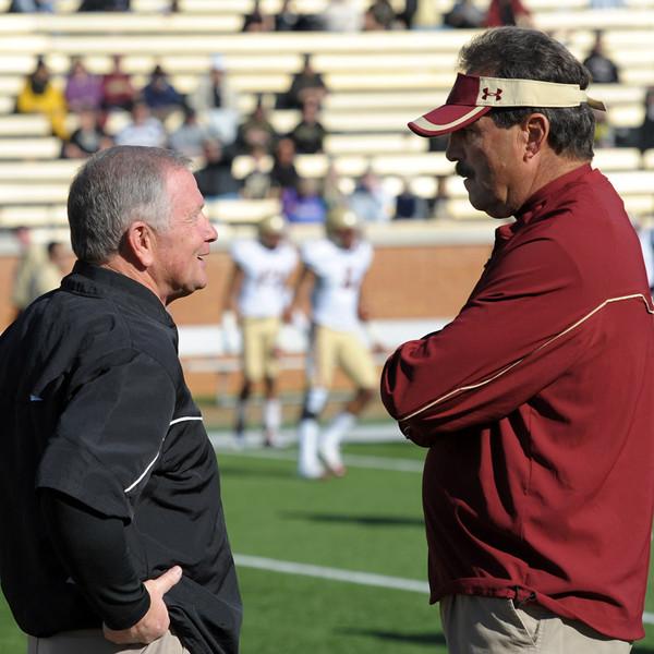 Coach Grobe and Coach Spaziani.jpg