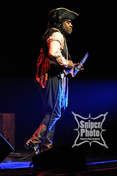 Bela Fleck and the Flecktones - Louisville 2012 - Sniper Photo-5.jpg