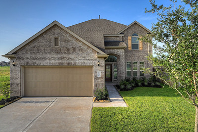 17231 IVOR IRONWOOD TRAIL