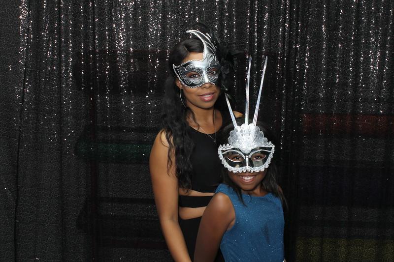 Round_Meadow_Masquerade_2018_Individuals_ (133).JPG