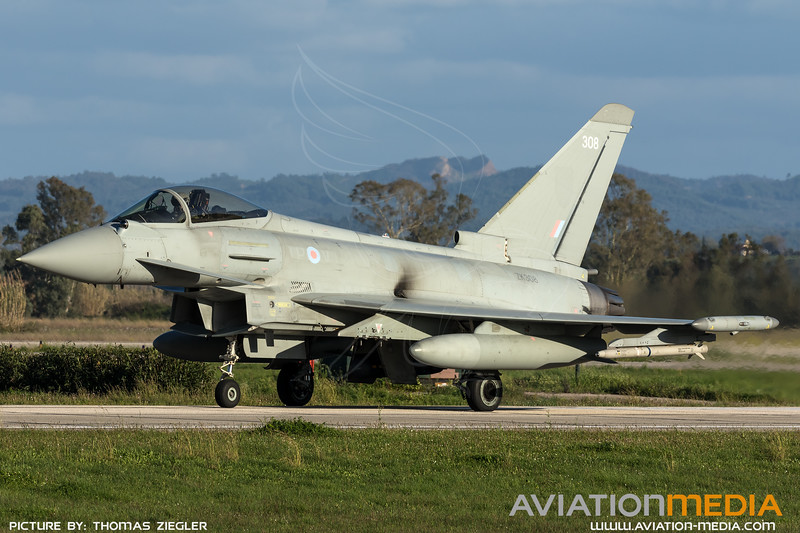 ZK308_RAF-3Sq_Typhoon-FGR4_MG_7518.jpg