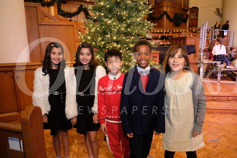 10 Jasmine and Maya Bonfante, Jerry Shi, Kendall Simmonds and Sofia Perera.jpg
