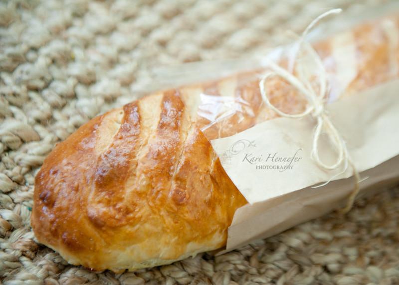 Web French Bread2 .jpg