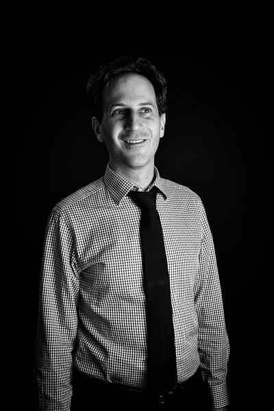 Michael Mizrahi-28-Edit.jpg