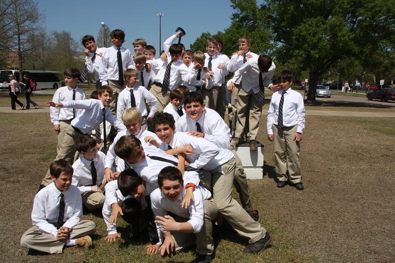 6th Grade Chorus Competition 046.JPG