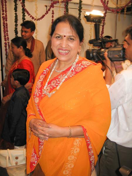 Susan_India_697.jpg