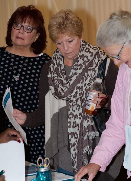 AlzheimersFoundationSDevent 31.jpg