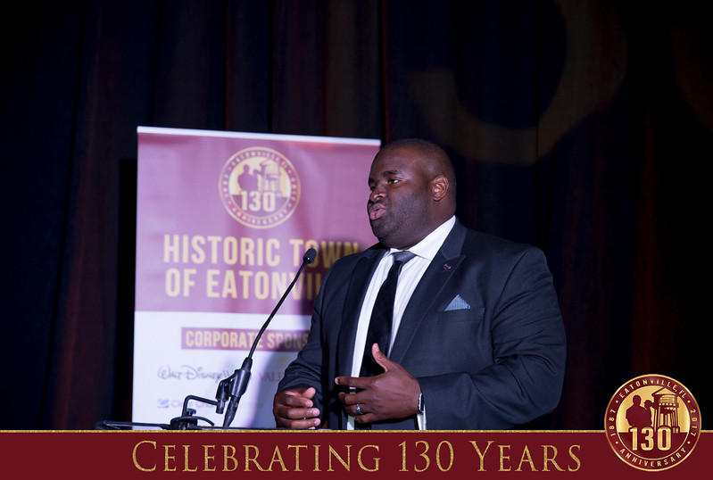 EATONVILLE 130TH CELEBRATION-117.jpg