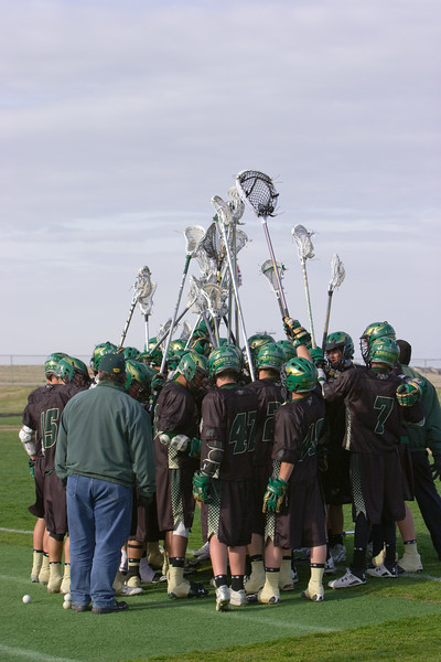 080502_Var Golden Playoff_039.jpg
