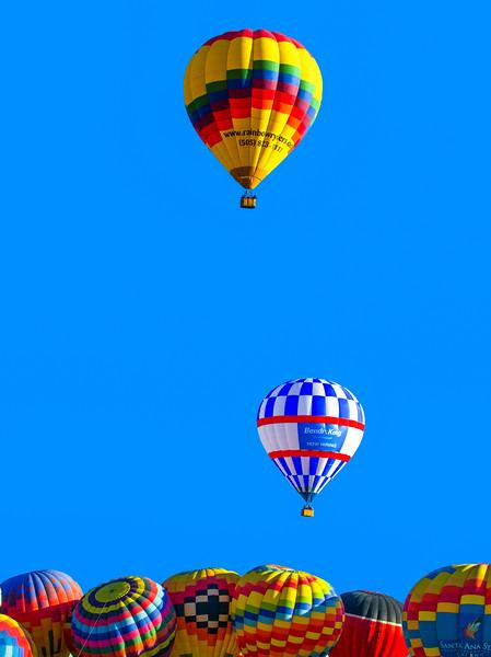Balloon FIesta-23.jpg