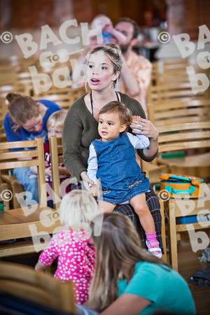 Bach to Baby 2017_Helen Cooper_West Dulwich_2017-07-14-47.jpg