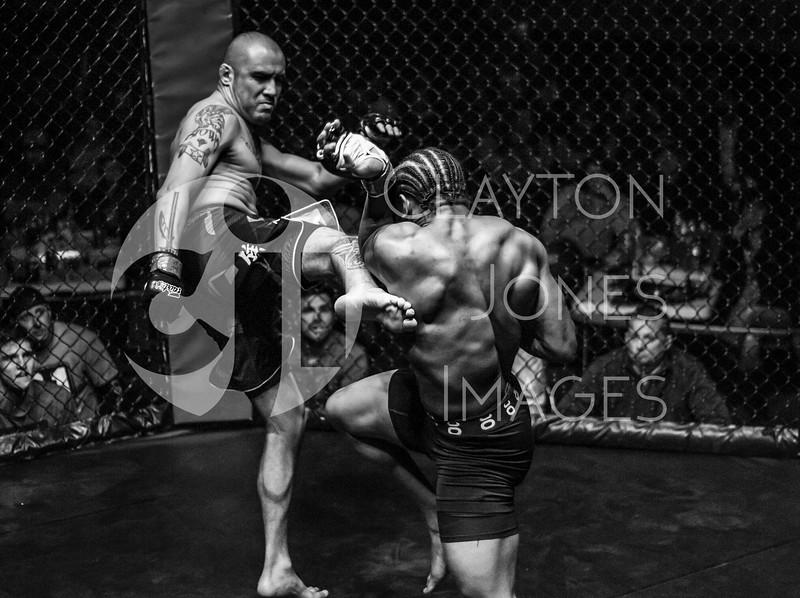 fof_13_fight_7_17.jpg