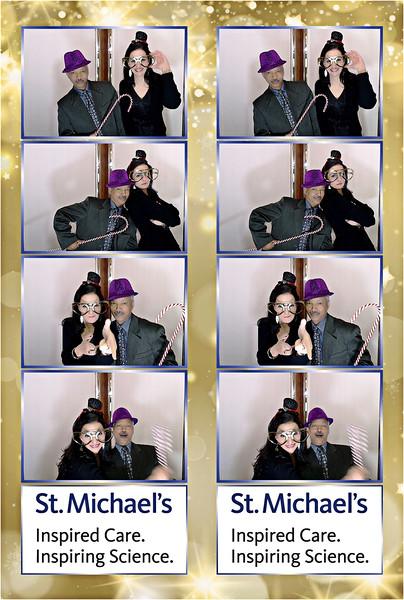 16-12-10_FM_St Michaels_0006.jpg