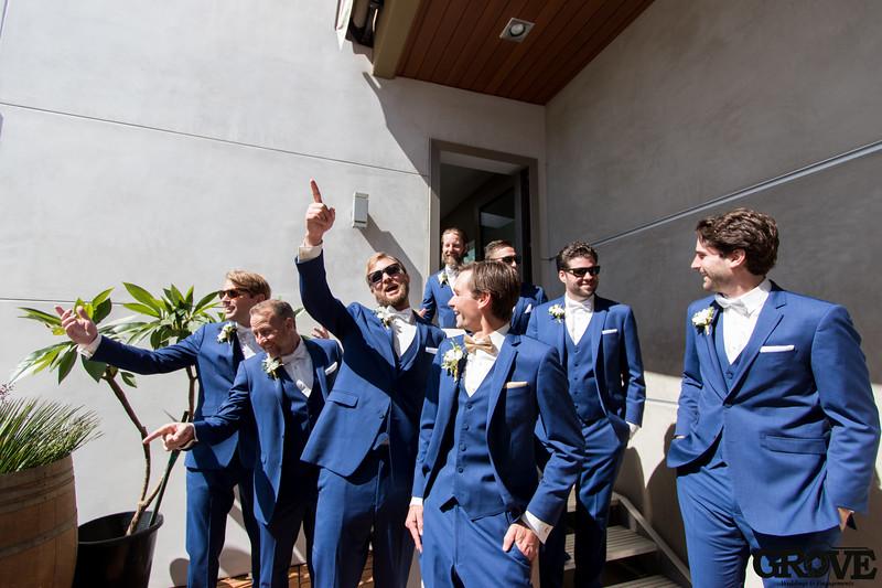 Louis_Yevette_Temecula_Vineyard_Wedding_JGP (33 of 116).jpg